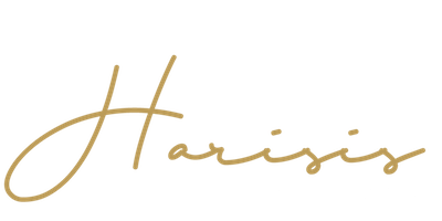 Harisis Personal Hairstyling