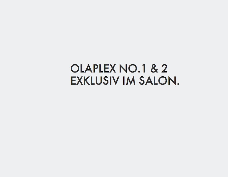 olaplex lippstadt farbe schnitt produkte l harisis personal hairstyling. Black Bedroom Furniture Sets. Home Design Ideas
